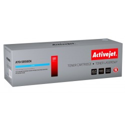 Activejet toner do HP 59A CF259A new ATH-59N Brak Chipa