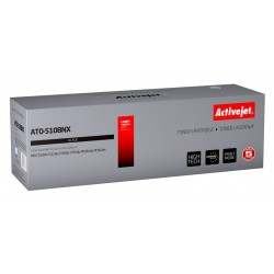 Activejet toner do HP 59X CF259X new ATH-59NX Brak Chipa