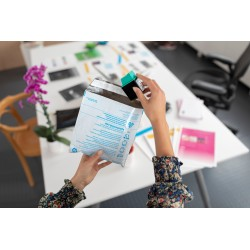 Activejet toner do HP 117A 2070A new ATH-2070N