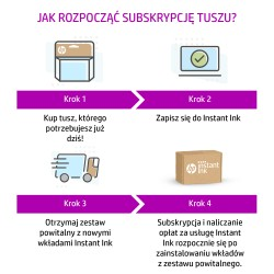 Activejet toner do HP 117A 2071A new ATH-2071N
