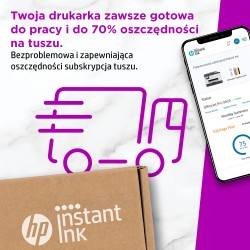 Activejet toner do HP 117A 2072A new ATH-2072N
