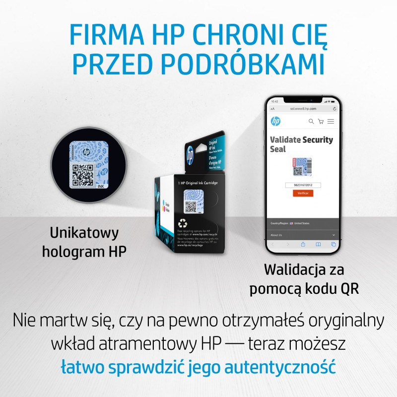 Activejet toner do HP 117A 2073A new ATH-2073N