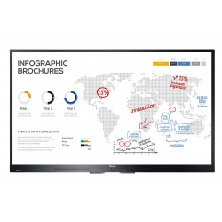 Apple Watch SE GPS + Cellular, 40mm Silver Aluminium Case with Deep Navy Sport Loop