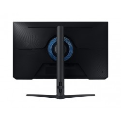 "Motorola Moto G8 6,4"" 4/64GB DS Neon Blue"