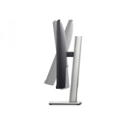 Motorola Moto G9 Power 4/128GB Electric Violet