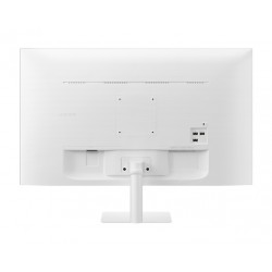 Smartphone Oukitel WP6lite 4/128 DS Black