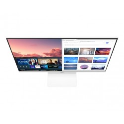 Smartphone Oukitel WP6lite 4/128 DS Orange
