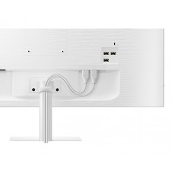 Smartphone Oukitel WP5 4/32 DS  Black