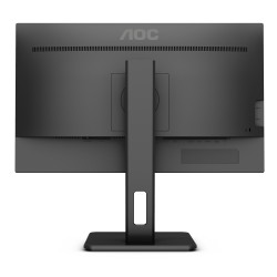 Xiaomi Redmi 9 3/32GB DS Ocean Green