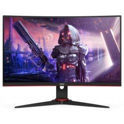 "Samsung Galaxy A21 (A217) 6,5"" 4/64GB DualSIM Black"