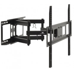 "Smartfon Xiaomi Redmi Note 9 6,53"" 2340x1080 3/64GB 5020mAh Dual-SIM 4G Midnight Grey"