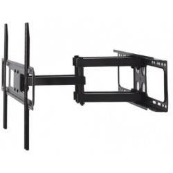 Xiaomi Redmi 9C ds 3/64GB Blue