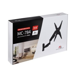 Samsung Galaxy XCOVER 5 G525F DS. Enterprise Edition Black