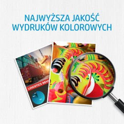 Activejet toner do HP 216A W2413A new ATH-216MN  Brak Chipa